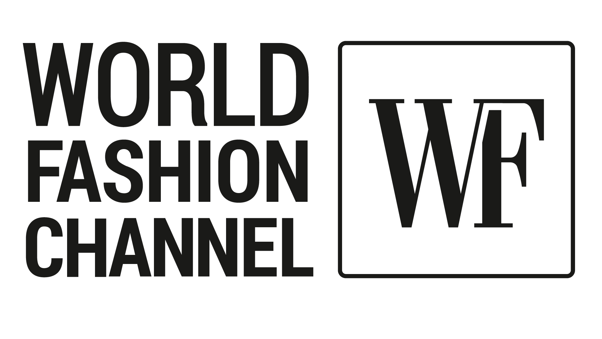 World Fashion Channel